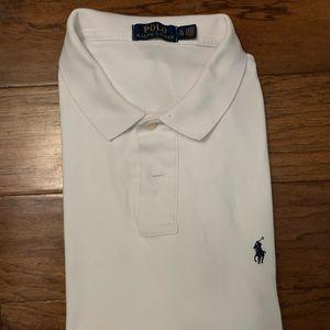 Polo by Ralph Lauren (XL)
